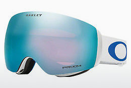 Γυαλιά sport Oakley FLIGHT DECK XM (OO7064 706459)