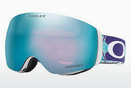 Γυαλιά sport Oakley FLIGHT DECK XM (OO7064 706467)