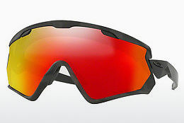 Γυαλιά sport Oakley WIND JACKET 2.0 (OO7072 707208)