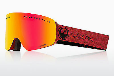 Γυαλιά sport Dragon DR NFX 8 484