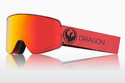 Γυαλιά sport Dragon DR NFX2 TWO 484