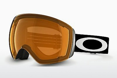 Γυαλιά sport Oakley FLIGHT DECK (OO7050 59-711)