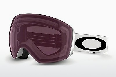 Γυαλιά sport Oakley FLIGHT DECK (OO7050 59-717)