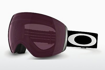 Γυαλιά sport Oakley FLIGHT DECK (OO7050 705003)
