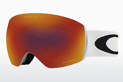 Γυαλιά sport Oakley FLIGHT DECK (OO7050 705035)