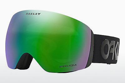 Γυαλιά sport Oakley FLIGHT DECK (OO7050 705049)