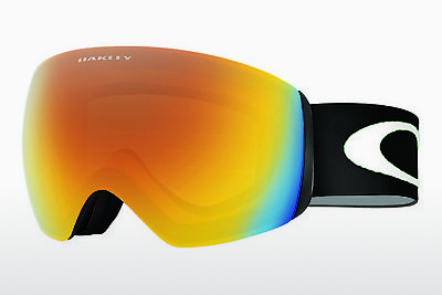 Γυαλιά sport Oakley FLIGHT DECK XM (OO7064 706401)