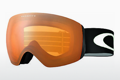 Γυαλιά sport Oakley FLIGHT DECK XM (OO7064 706422)