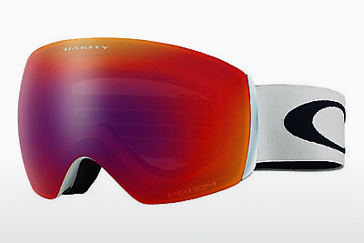 Γυαλιά sport Oakley FLIGHT DECK XM (OO7064 706424)