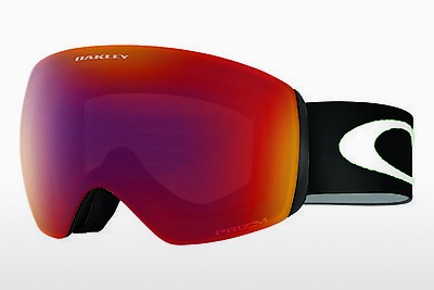 Γυαλιά sport Oakley FLIGHT DECK XM (OO7064 706439)