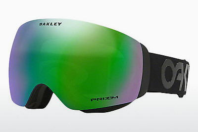 Γυαλιά sport Oakley FLIGHT DECK XM (OO7064 706443)