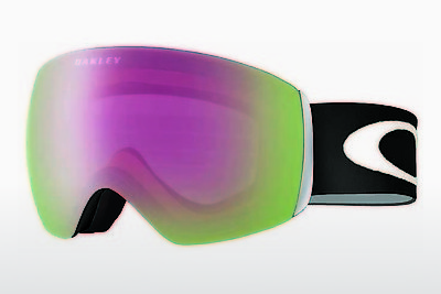 Γυαλιά sport Oakley FLIGHT DECK XM (OO7064 706445)