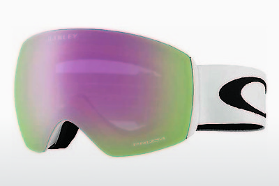 Γυαλιά sport Oakley FLIGHT DECK XM (OO7064 706448)