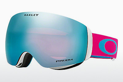 Γυαλιά sport Oakley FLIGHT DECK XM (OO7064 706451)