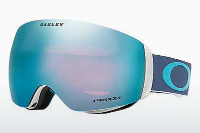 Γυαλιά sport Oakley FLIGHT DECK XM (OO7064 706455)