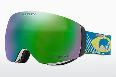 Γυαλιά sport Oakley FLIGHT DECK XM (OO7064 706456)