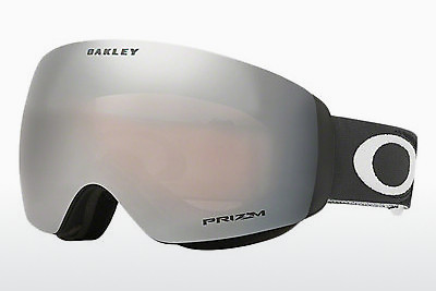 Γυαλιά sport Oakley FLIGHT DECK XM (OO7064 706457)