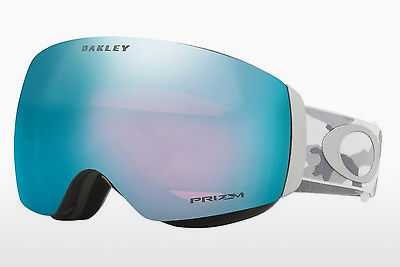 Γυαλιά sport Oakley FLIGHT DECK XM (OO7064 706466)