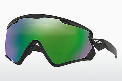Γυαλιά sport Oakley WIND JACKET 2.0 (OO7072 707201)