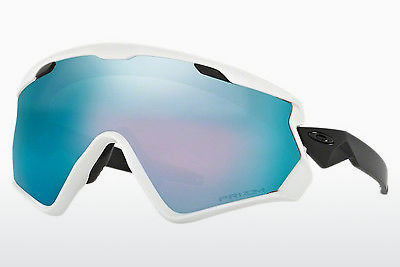 Γυαλιά sport Oakley WIND JACKET 2.0 (OO7072 707203)