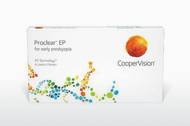 e45abd9e44 Αγοράστε online οικονομικά φακούς επαφής (44 προϊόντα)