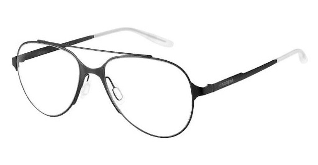 Carrera   CA6663 ECK BLACK