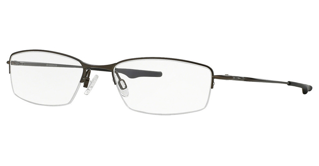 Oakley   OX5089 508905 PEWTER