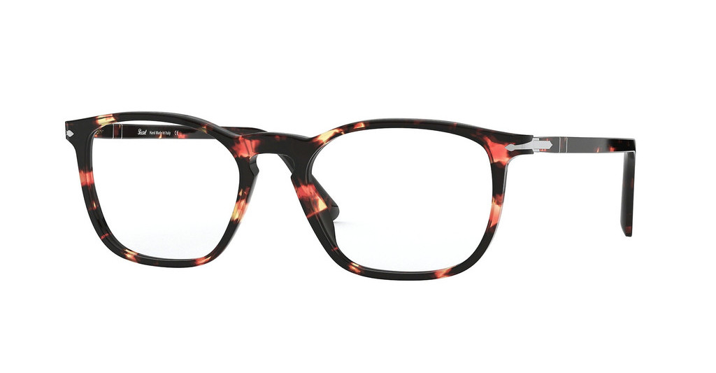 Persol   PO3220V 1059 HAVANA ROSE BROWN