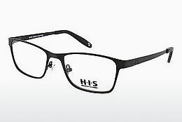 Γυαλιά HIS Eyewear HT741 001
