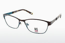 Γυαλιά HIS Eyewear HT844 005