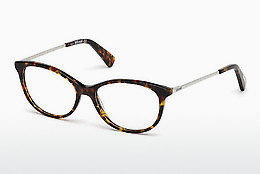 Γυαλιά Just Cavalli JC0755 053 - Havanna, Yellow, Blond, Brown