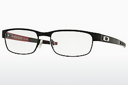 Γυαλιά Oakley CARBON PLATE (OX5079 507901)
