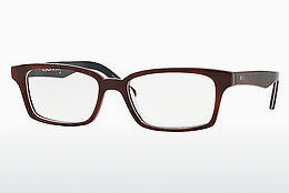 Γυαλιά Paul Smith WEDMORE (PM8232U 1468) - καφέ