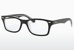Γυαλιά Ray-Ban Junior RY1531 3529