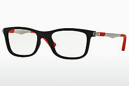 Γυαλιά Ray-Ban Junior RY1549 3652