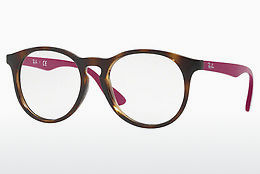 Γυαλιά Ray-Ban Junior RY1554 3729