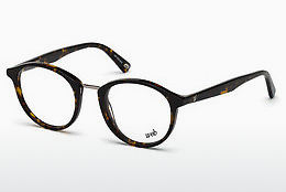 Γυαλιά Web Eyewear WE5222 052