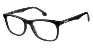 Carrera CARRERA 5544/V 807 BLACK