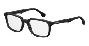Carrera CARRERA 5546/V 807 BLACK