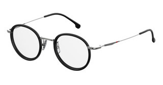 Carrera CARRERA 163/V/F 807 BLACK