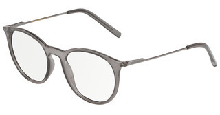 Dolce & Gabbana DG5031 3160 TRANSPARENT GREY