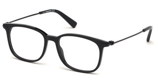 Dsquared DQ5285 001