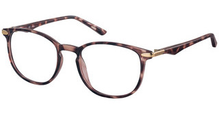 Elle EL13436 HV brown