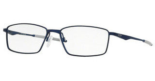 Oakley OX5121 512104 MIDNIGHT BLUE