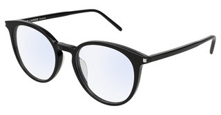 Saint Laurent SL 238/F 001