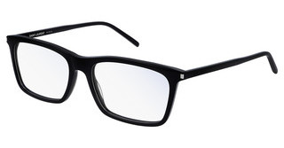 Saint Laurent SL 296 001