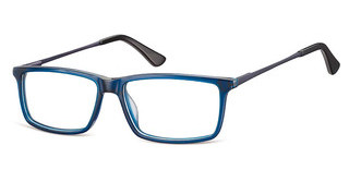 Sunoptic AC48 D Clear Dark Blue