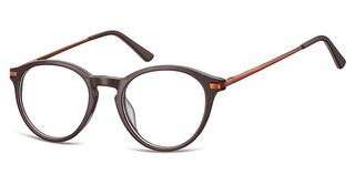 Sunoptic AC50 C Dark Brown