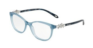 Tiffany TF2144HB 8220