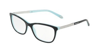 Tiffany TF2150B 8055